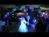 свадьба Розочки и Марата 05.06 2010