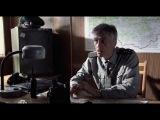 Стреляющие горы  1 серия (2011) Россия - военный